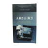 Exploring Arduino by Jeremy Blum