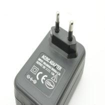 DC Adaptor 1 A