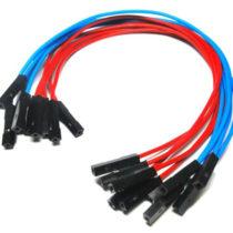 F-F Wire
