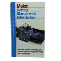 Make Galileo