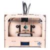 creator_3d_printer