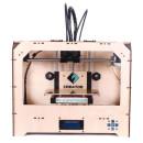 Flashforge Creator 3D Printer
