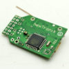 micro quad flight controller