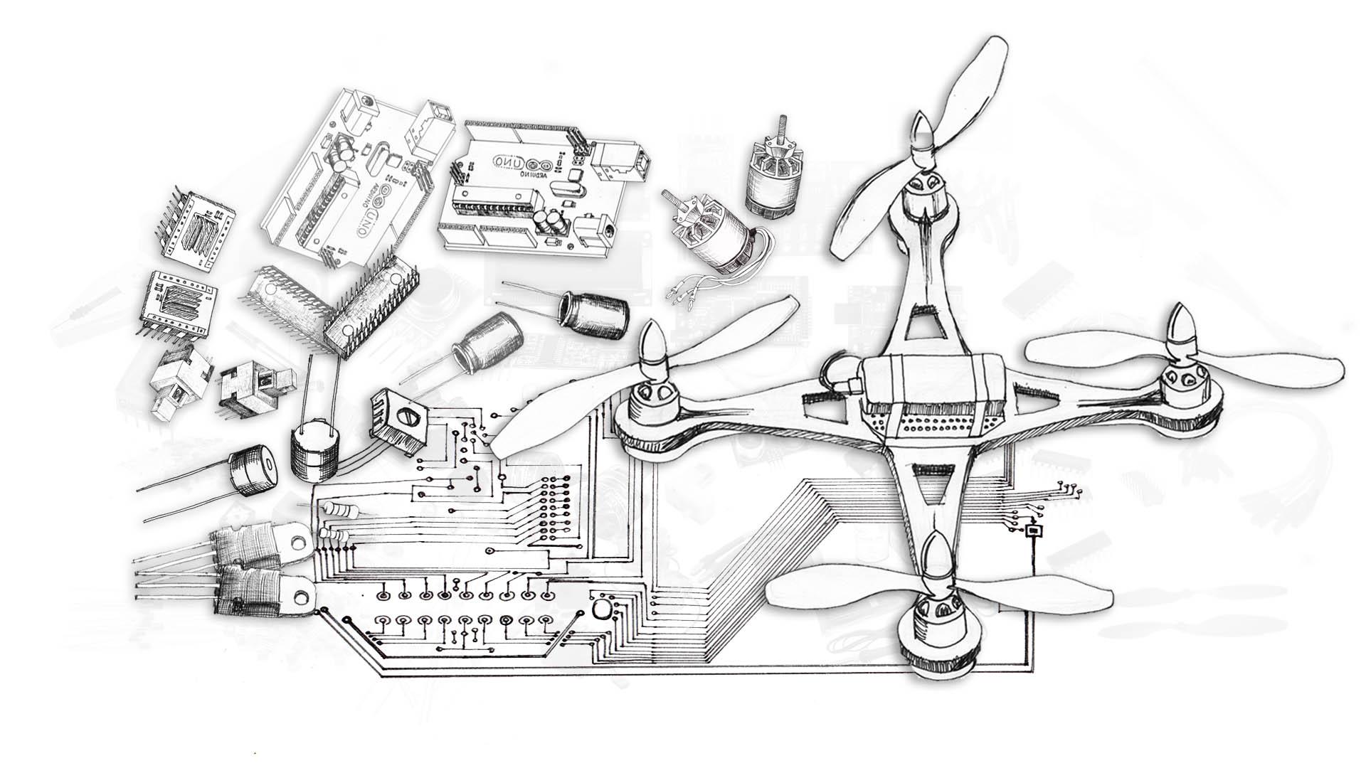 1920-x-1080-Makers-Kart