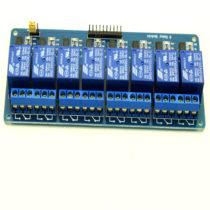 8CH Relay Module-3