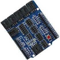 Sensor Shield V4