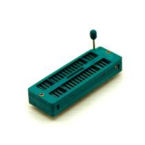 40 pin ZIF 2