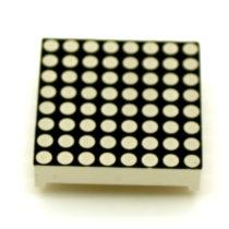 8x8 mini matrix 1