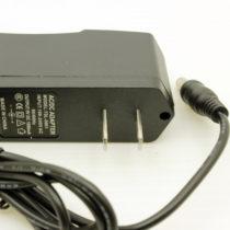 9V adaptor 1