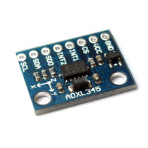 ADXL345 1