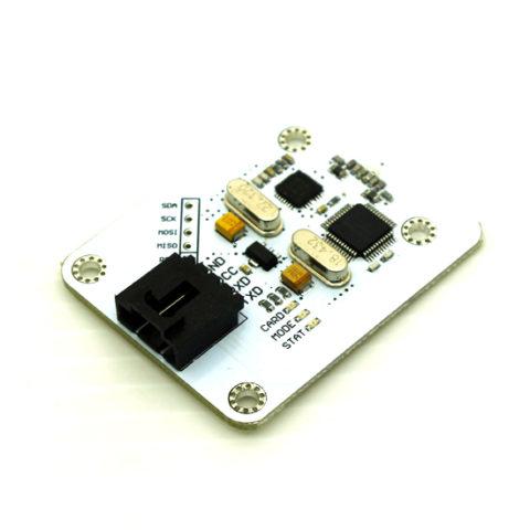 ELECHOUSE RFID MODULE