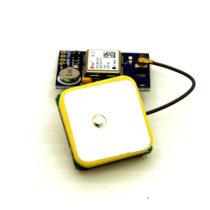 GPS Module 2
