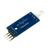DIGITAL LIGHT SENSOR MODULE