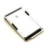 """TFT 3.2"""" MEGA TOUCH LCD EXPANSION BOARD SHIELD"""