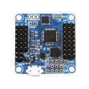 NAZE 32/Flip 32  6 Degrees of Freedom Flight Controller