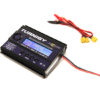 TURNIGY ACCUCEL-8150 MULTI PURPOSE CHARGER