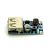 USB DC-DC SUPPLY BOOST UP MODULE