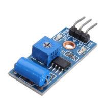Vibration Sensor Module 3
