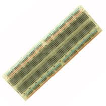 ibreadboard 1