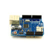 ETHERNET SHIELD W5100 R3