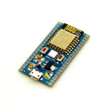 KNEWRON SMART WI-FI DEVELOPMENT MODULE