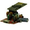 WIFI / MQTT TO IR DIY KIT BY KLAR SYSTEMS 4