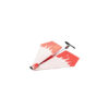POWERUP ELECTRIC PAPER PLANE KIT 3