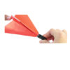 POWERUP ELECTRIC PAPER PLANE KIT 2