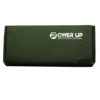 POWERUP ELECTRIC PAPER PLANE KIT 5