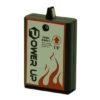 POWERUP ELECTRIC PAPER PLANE KIT 4