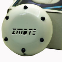 ZMOTE IOT MODULE FROM KLAR SYSTEMS 3