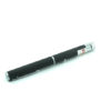 5MW 532NM RED BEAM LIGHT LASER POINTER PEN 4