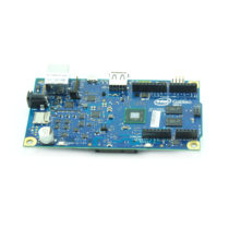 INTEL GALILEO GEN-2 DEVELOPMENT BOARD 1