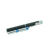 5MW 532NM RED BEAM LIGHT LASER POINTER PEN 1