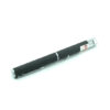 5MW 532NM RED BEAM LIGHT LASER POINTER PEN 3