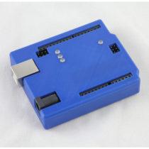 Arduino Uno Case 4