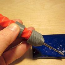hand drill 1