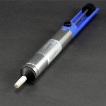 solder pump 2