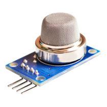 MQ2 Sensor 2
