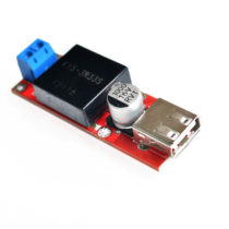 USB Power Module 3