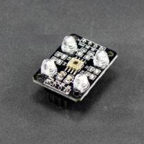 color sensor 2