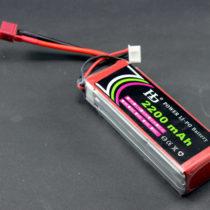 lipo battery 1