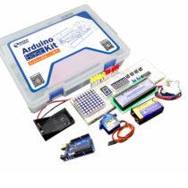 Arduino Kit 1